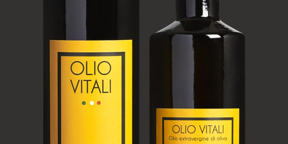 oliovitali-portfolio