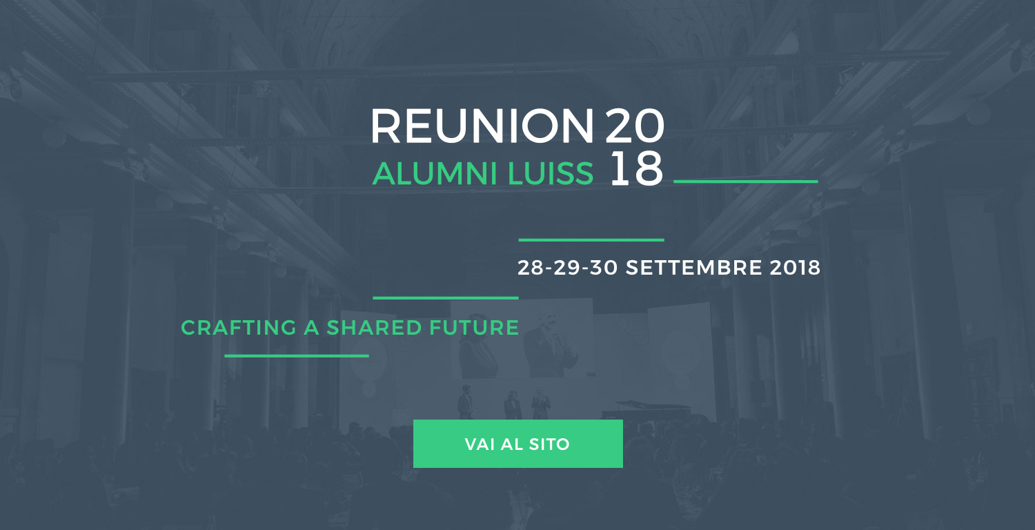 reunion2018_all-desktop