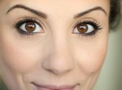 Eye-Makeup-Main