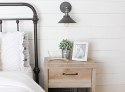Farmhouse-Bedroom-11