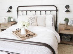 Farmhouse-Bedroom-12