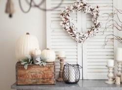 fall-dining-room-6