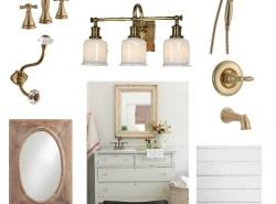 farmhouse-bathroom-inspiration