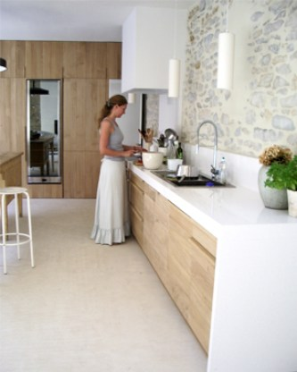 loft la campagne laurent passe. Black Bedroom Furniture Sets. Home Design Ideas