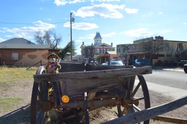 Tombstone Arizona travel guide | tour wild west gunfight gun fight | attractions road trip 2017 | real authentic wanderlust today vlog town what to do budget free cheap family friendly solo female travel usa us