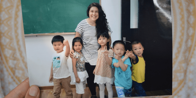 5 Things I Wish I Knew Before Teaching English In China | teaching english in china advice