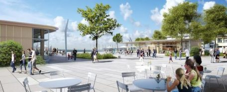 saint-nazaire-la-future-place-du-commando-diaporama_3
