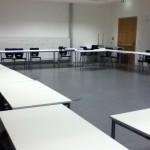 Semesterticket: Weiterhin kein Ende der Verhandlungen