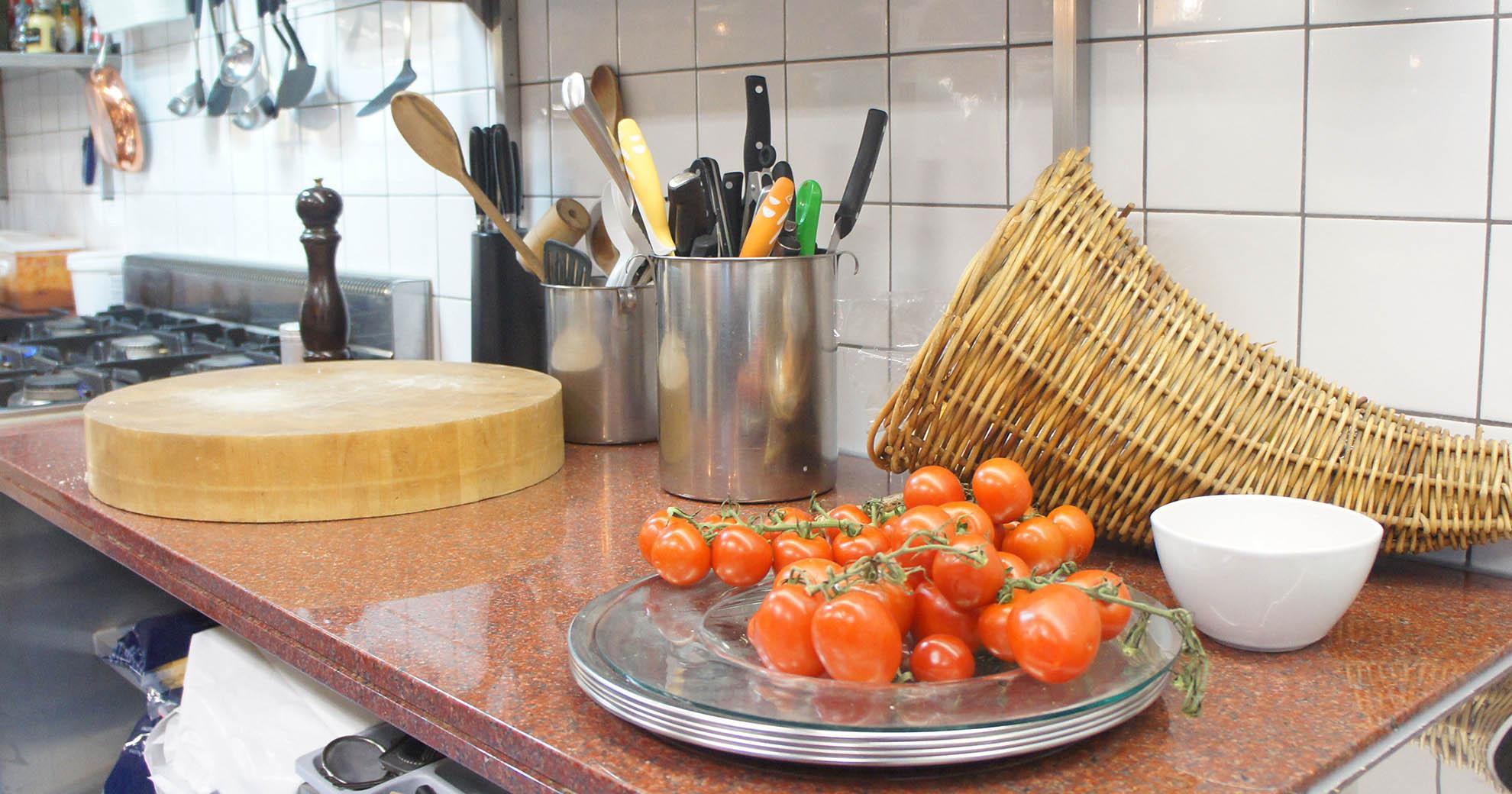 La-Venezia-Schiedam-tomaten