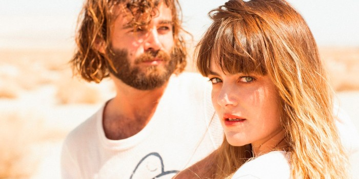 angus_and_julia_stone_La_vie_boheme