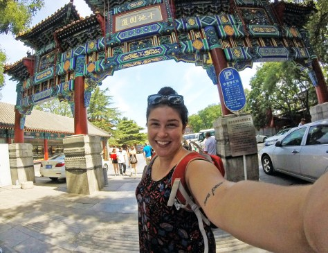 Moving Home After 9 Months In China | living abroad teach abroad study abroad anxiety depression reverse culture shock going home