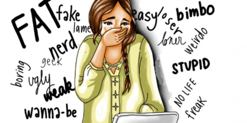 cyberbullying2-640x320