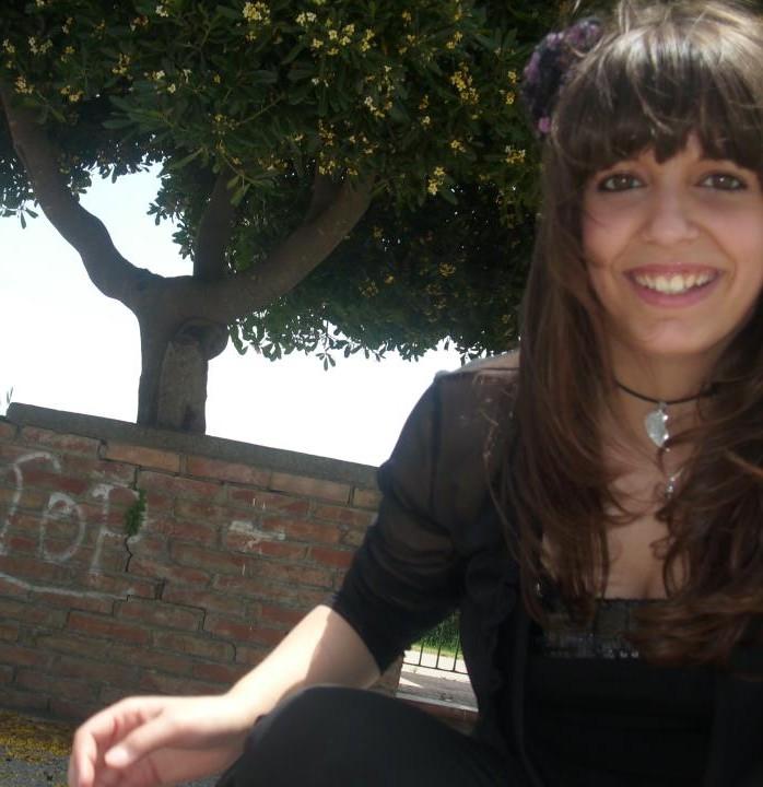 Enna, si cerca Vanessa Scialfa