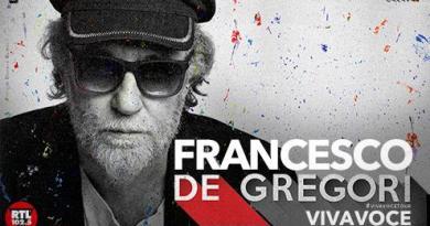 De-Gregori