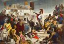 Se Sparta piange Atene non ride