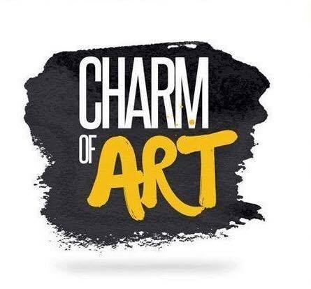 Charm of Art for the Look of the Year: mostra fotografica e pittorica il 22 ottobre