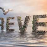 Comment réussir une vie heureuse et stimulante