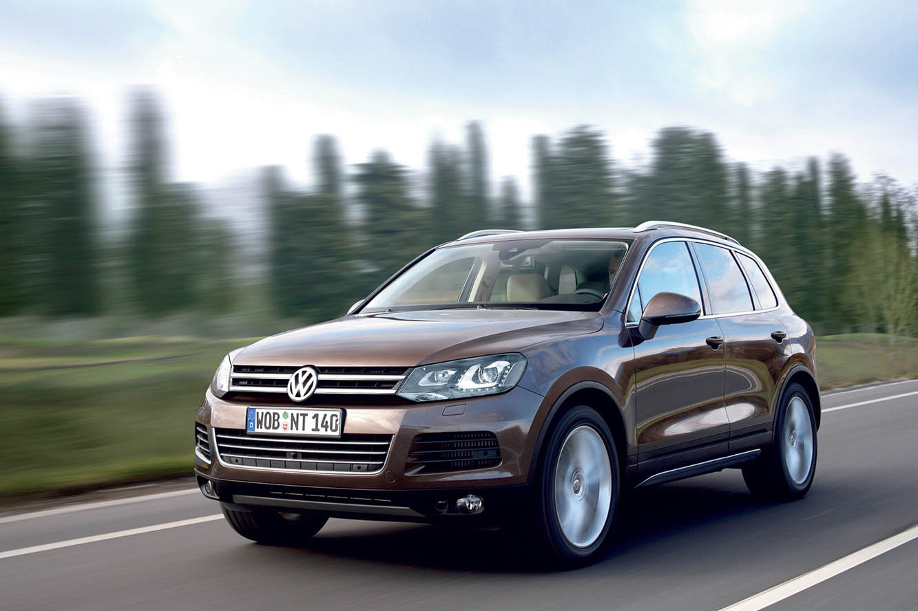 volkswagen touareg hybride voiture hybride essais prix caract ristiques. Black Bedroom Furniture Sets. Home Design Ideas