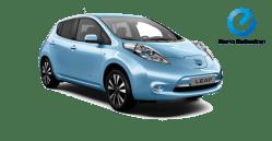 350 000 voitures électriques vendues pour l'Alliance Renault-Nissan
