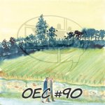 OEC90_logo