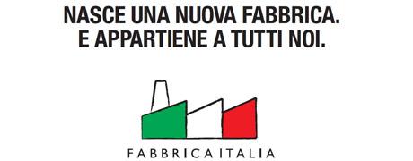 fabbrica_italia