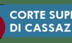 CorteSupremaCassazione-300x89