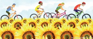 portadaciclismo