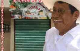 La UCEN pierde credibilidad en Tantoyuca; su dirigente desaparece y no atiende a sus agremiados