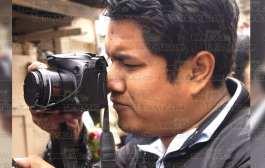 Denuncian que son los periodistas Pedro Díaz y Antonio de Jesús quienes quieren extorsionar al alcalde de Benito Juárez