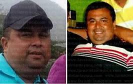 Una patrulla de la SSP se encontraba cerca cuando asesinaron a Pedro Tamayo