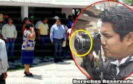 Radiodifusora de Tantoyuca les niega el derecho de réplica a antorchistas