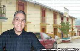 Zacualpan sin apoyo tras el paso de Earl por la entidad Veracruzana