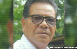 Renuncia presidente del CDM del PRD en Tantoyuca