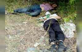 Localizan sin vida a los dos sacerdotes secuestrados en Poza Rica