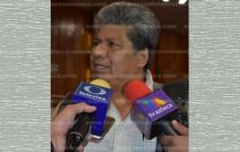 Periodistas del Norte del Estado piden revocar nombramiento de comisionado de la CEAPP