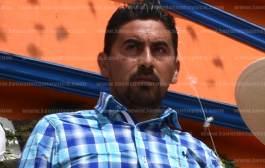 Sin fuerza política, el PRD impulsa a Horacio Vargas para la presidencia de Huayacocotla