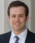 Daniel Goaslind