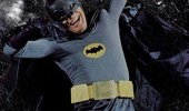 adam-west-batman-dark-knight-rises-poster-funny-meme