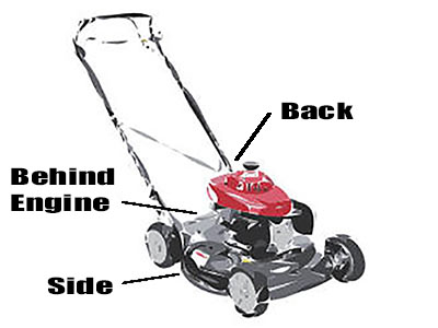 Snapper Snow Blowers, Snapper, Free Engine Image For User