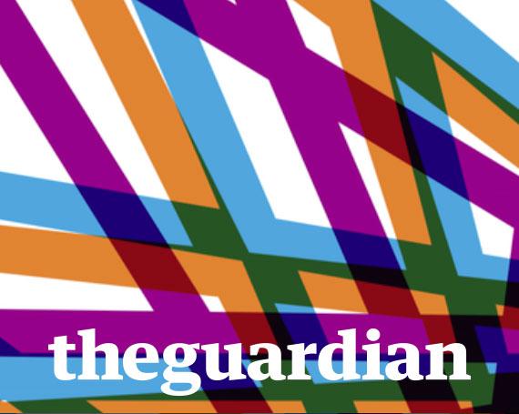 Guardian & Observer