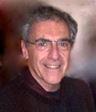Dr Lawrence Kron