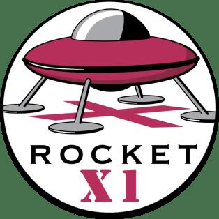 rocketX1-transparent-bg