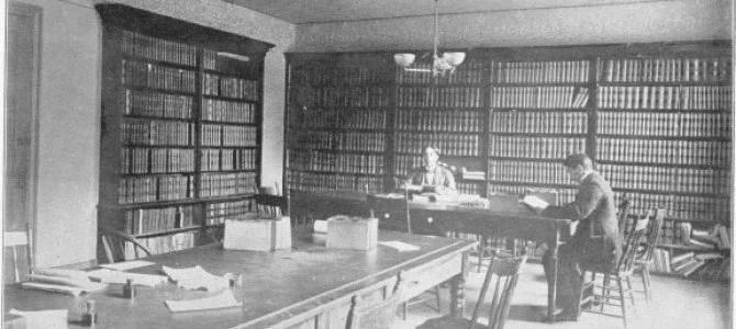 slide-library-history