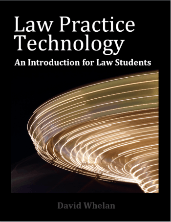 law-practice-technology-book-cover