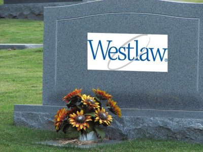575-a-blank-tombstone-with-