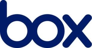 box_navy