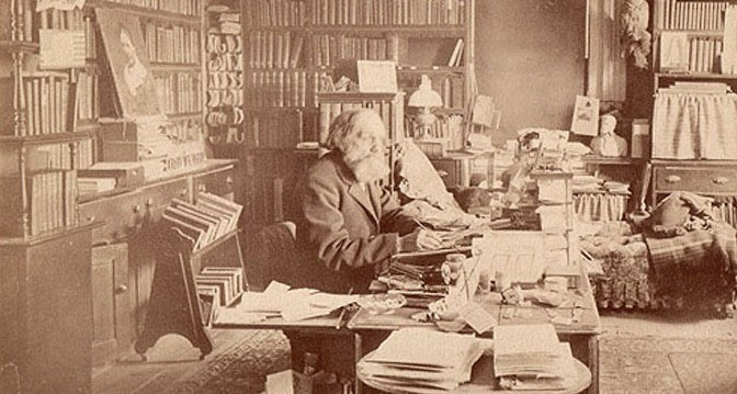 1895_Private_Office