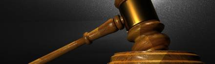 The Latest Twists and Turns in the Fastcase-Casemaker Litigation