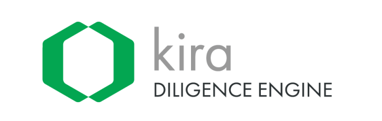 logo-kira-de-on-white