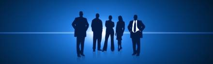Exclusive: Survey of Small Firm Management and Technology